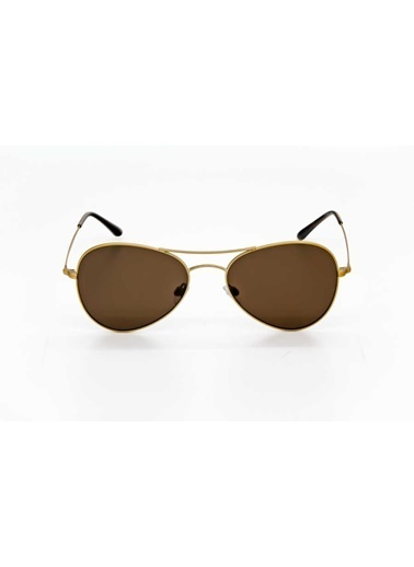 Armani Güneş Gözlüğü Renkli